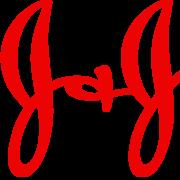 www.jnj.com